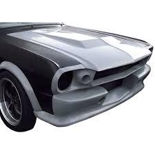 66 mustang coupe parts mustang kit 15 fiberglass coupe convertible 1965 66