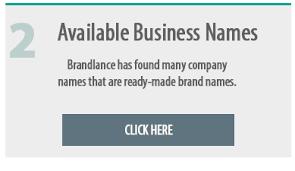 cool and creative business names ideas list brandlance