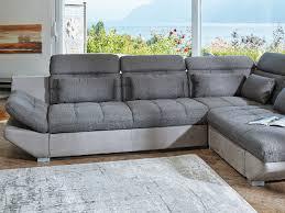 conforama ch canapé meubles tendances canapés banquettes fauteuils canapé d