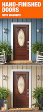 quick and easy home improvements 137 best curb appeal images on pinterest doors front doors and