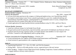 resume writing template surprising sle resumeg format templates exles cover letter