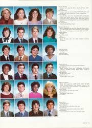 longview high school yearbook longview high school lobo yearbook longview tx class of 1985