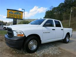 2012 dodge ram truck for sale 2012 dodge ram 1500 st crewcab for sale in fairview