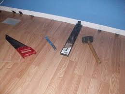 wonderful cheap flooring installation 1000 ideas about cheap