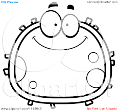 cell clip art clipart panda free clipart images
