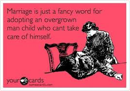 Funny Marriage Meme - funny wedding memes videos e cards anything weddingbee ecards for