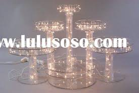 cake stands for sale acrylic wedding cake stands wedding corners
