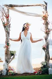 best 25 bamboo wedding arch ideas on pinterest beach wedding