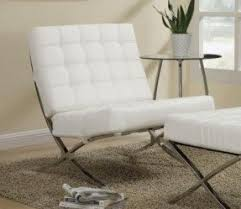 White Armchairs White Armchairs Foter