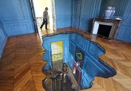 Flooring Ideas 3d Flooring Ideas And 3d Bathroom Floor Murals Designs