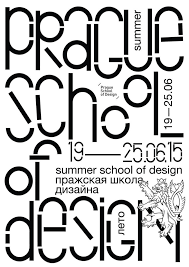 kompaktk che 15201 best graphic design images on graphics poster