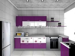 China Kitchen Cabinet Fitted Kitchens China Fitted Kitchens China Suppliers And
