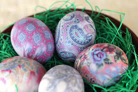 easter eggs 20 of the most amazing easter egg decoration ideas
