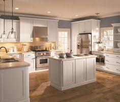 rona kitchen islands kitchen cabinets rona mf cabinets
