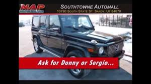 lexus sandy utah mercedes for sale salt lake city mercedes g500 for sale utah used