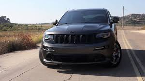 jeep wrangler stanced 2014 jeep grand cherokee srt magnaflow exhaust u0026 blackout package