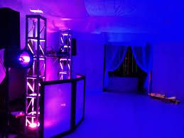 Lights Room Decor by Uv Black Light Room Write On Every Wall And Ceiling You Can And