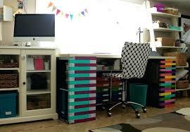 hobby lobby craft table hobby desk furniture craft desk full size of table hobby desk craft