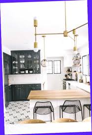 ideas for decorating kitchen walls black and white kitchen wall decor black and white kitchen decor