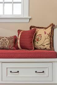 Custom Window Seat Cushions 12 Najlepszych Obrazów Na Pintereście Na Temat Tablicy Homemade