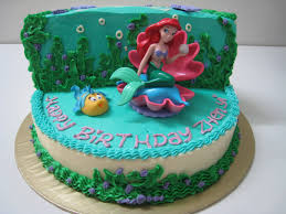 mermaid birthday cake mermaid cakes decoration ideas birthday cakes