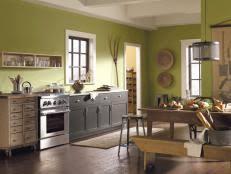 best sage green paint color 217 best images about exteriors house
