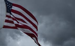 How Many Stripes Are On The Us Flag College Defends Art Professor Who Desecrated American Flag Fox News