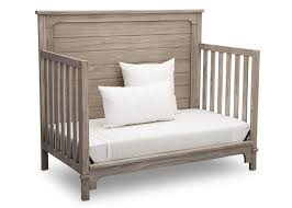 Monterey Bedroom Furniture by Monterey Crib U0027n U0027 More Delta Children U0027s Products