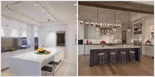 cuisine luminaire le suspendue cuisine luxe eclairage suspension cuisine design