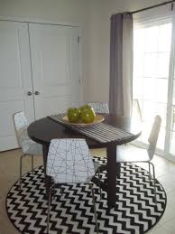 Kid Friendly Dining Chairs by Http Www Housebeautiful Com Decorating Ideas Kid Friendly
