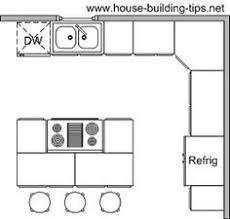 kitchen floor plans with island design kitchen floor plans with island ideas island kitchens