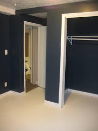 floor behr floor coatings dry lok paint drylok concrete floor