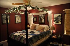 bedroom design wonderful bedroom wall lighting ideas bedside