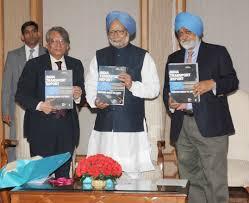 Manmohan Singh Cv Dr Rakesh Mohan