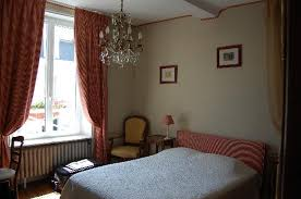 tour de chambre chambre at tour louise in bayeux picture of la tour