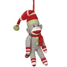 33 best monkeys images on sock monkeys