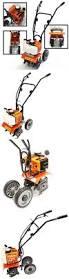 1556 best gardening tools images on pinterest gardening tools
