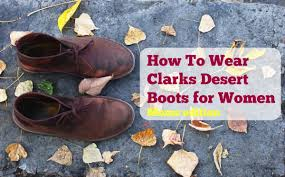 womens desert boots target how to wear clarks desert boots for things we do