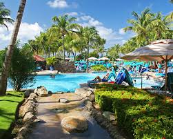 all inclusive aruba vacations aruba all inclusive deals