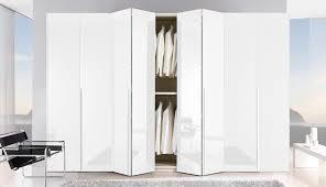 Bi Fold Doors Exterior by Accordion Folding Doors Interior Nz Wood Accordion Doors Interior