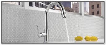 danze kitchen faucets nsf 61 9 kitchen set home furniture