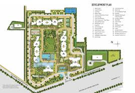 Party Floor Plan by Housing Layout Where Should The Stairs Be Placed Floor Plans For A