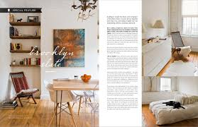 home design story reset published valery rizzo
