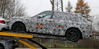 rolls royce cullinan price 2019 rolls royce cullinan drops camo photos 1 of 12