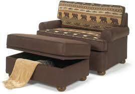 twin sofa sleepers