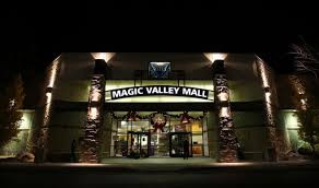 boise mall black friday gallery black friday at the magic valley mall magicvalley com