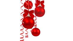 christmas border clip art free clipart images 3 cliparting com