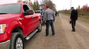 Dodge Ram Trucks Good - why ram trucks are better youtube