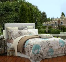 Teenager Bedding Sets by Online Buy Wholesale Teenage Bedding Sets From China Teenage