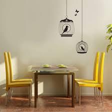 creative design art for walls classy ideas 25 best ideas about